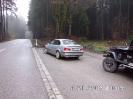 Roadbooktour_17