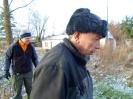 alles schee ohne Schnee_2